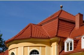 roben dach wka ceramiczna bergamo piemont monza borholm gdynia sopot gda sk trojmiasto. Black Bedroom Furniture Sets. Home Design Ideas